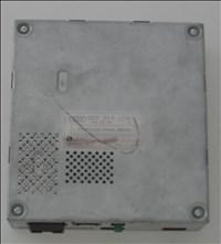 TV Tuner MMI 3G analog 8162