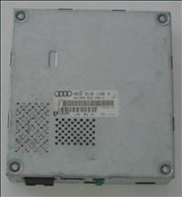 TV Tuner MMI analog 8167