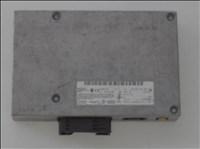 Interfacebox 8288