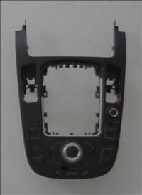 Bedienteil MMI 2G 8504
