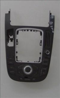 Bedienteil MMI 2G 8506