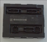 Bordnetz A4 8K hinten 8916