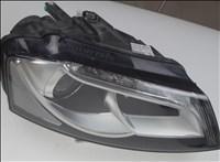 Audi A3 8P - Xenonscheinwerfer, Tagfahrlicht, Kurvenlicht - Komplett 9018