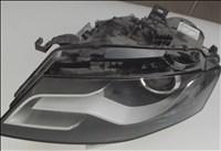 Audi A4 8K - Xenonscheinwerfer, Tagfahrlicht - LINKS 9025