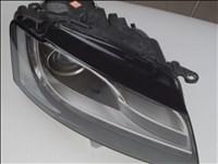 Audi A5 - Xenonscheinwerfer, Tagfahrlicht, Kurvenlicht - Komplett 9028