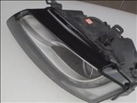 Audi A5 - Bi-Xenonscheinwerfer, Tagfahrlicht, Kurvenlicht - Komplett 9030