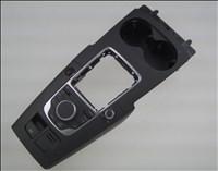 Bedienungseinheit für Multimediasystem A3 8V 9059