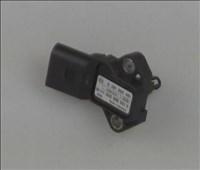 Abgasdruck Ladedruck Sensor 9397