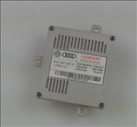 Xenon Steuergerät Leistungsmodul 9399