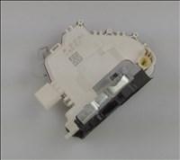 Türschloss A4 8K A5 Q5 9412
