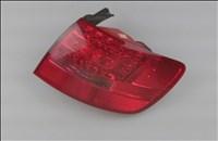 Rückleuchte LED A6 4F Avant 9630