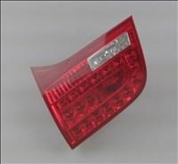 Rückleuchte LED A6 4F Avant 9632