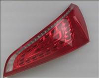 Heckleuchte Q5 LED 9634