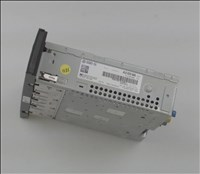 Main Unit MMI 3G  9695