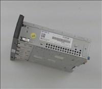 Main Unit MMI 3G 9695