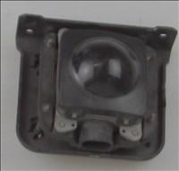 Radarsensor ACC Abstandssensor 9723