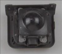 Radarsensor ACC Abstandssensor 9724