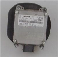 Radarsensor ACC Abstandssensor 9730