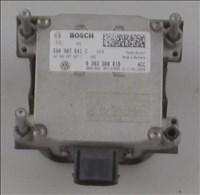 Radarsensor ACC Abstandssensor 9735