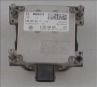 Radarsensor ACC Abstandssensor 9736
