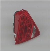 LED Heckleuchte 9805