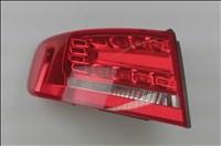 LED Heckleuchte 9810