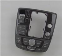 Bedienteil MMI 3G+ 9905