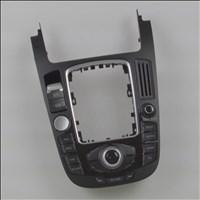 Bedienteil MMI 9906