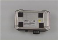 Bildverarbeitungssteuergerät Touareg 7P 10000