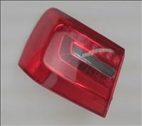 LED-Schlussleuchte 10169