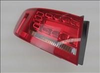 LED-Schlussleuchte  10171
