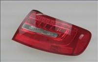 LED-Schlussleuchte 10215