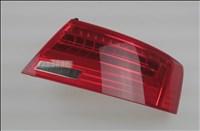 LED-Schlussleuchte 10220