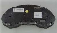 Kombiinstrument Q5 10258
