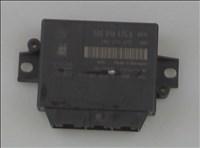 Steuerteil PDC 10261