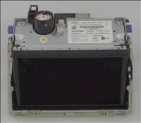 Monitor Navigation Original Display 10270