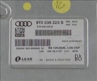 Verstärker Can B8 B&O 10302