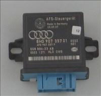 Steuerteil ALWR Audi A4 8K, A5 8T #10371