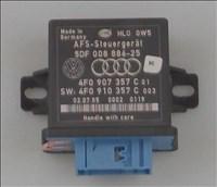 Control unit automatic headlight range control #10392