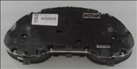 Audi SQ5, 8R, Q5 instrument cluster #10397