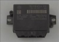 Steuerteil PDC #10413
