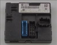 Body control module BCM for Audi A6 4F rear #14