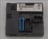 Bordnetzsteuergerät für Audi A6 4F hinten #33