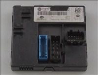 Boardnetzsteuergerät für Audi A6 4F hinten #37