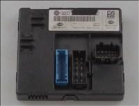 Body control module BCM Audi A6 4F rear #38