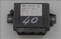 PLASteuerteil PDC 8 Kanal #2190