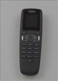 Bedienhörer Telefon 9ZW MMI2G / 3G / 3G+ 3992