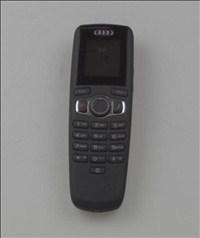 Bedienhörer Telefon 9ZW MMI2G / 3G / 3G+ 3993