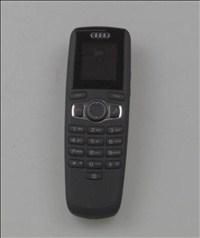 Bedienhörer Telefon 9ZW MMI2G / 3G / 3G+ 3995