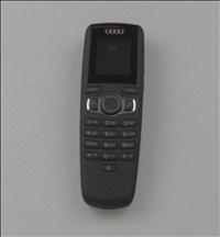 Bedienhörer Telefon 9ZW MMI2G / 3G / 3G+ 3999